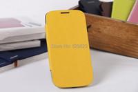Чехол для для мобильных телефонов Batterie Geh use leder Deckung F r Samsung Galaxy s 3 III S3 i9300 9300 Kostenloser Versand