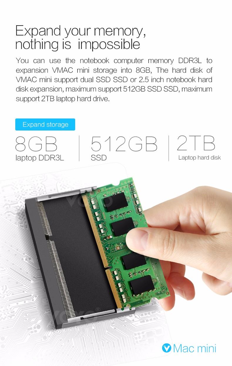 VMac-mini-(4+64G_11