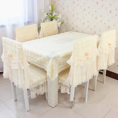 Promoci n de silla de comedor cubre cojines compra silla for Cojines sillas comedor