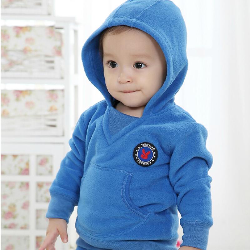 glareshop recién nacido bebé Niños kawaii cartoon conejo – Manta para gatear redonda alfombra piso Mat, mezcla de algodón, Grey + White, 95 cm Grande, superficie suave para bebés y .