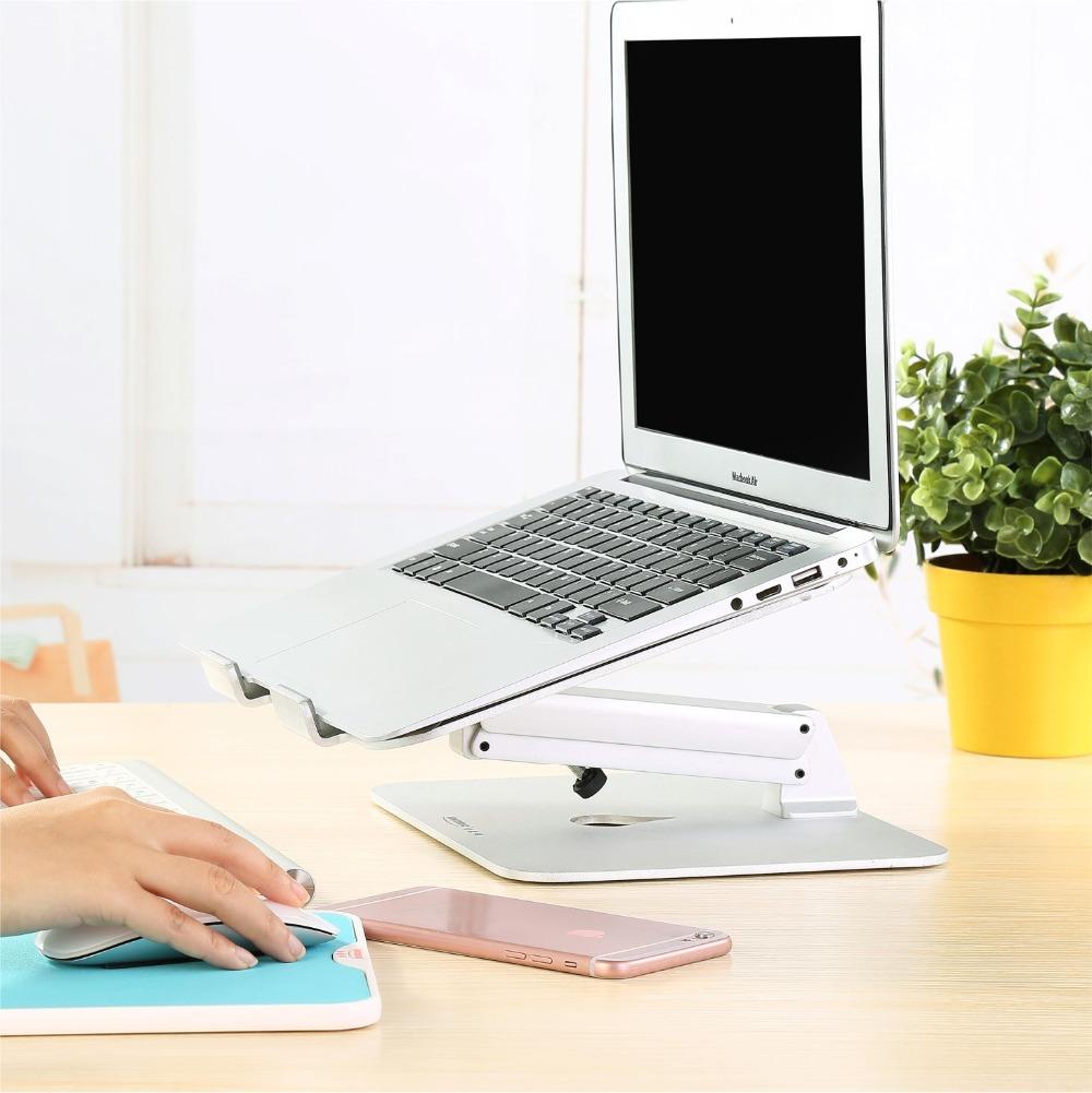 Achetez en gros ordinateurs portables desk support en ligne des grossistes ordinateurs - Bureau en gros ordinateur portable ...