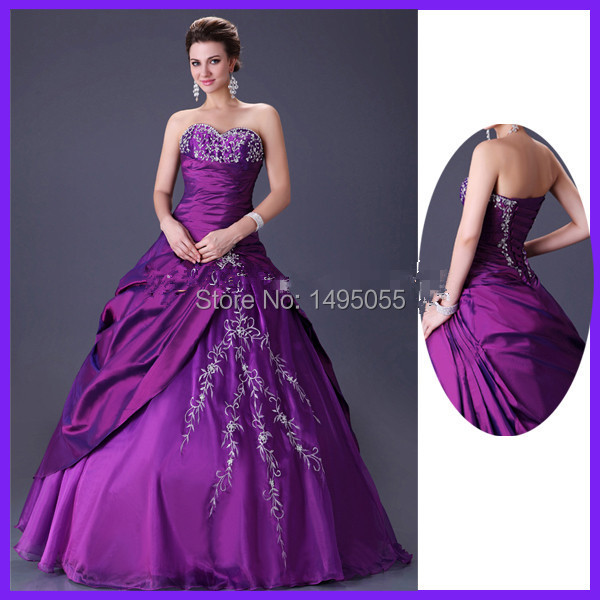 Debut cocktail dresses philippines online - Best dresses collection