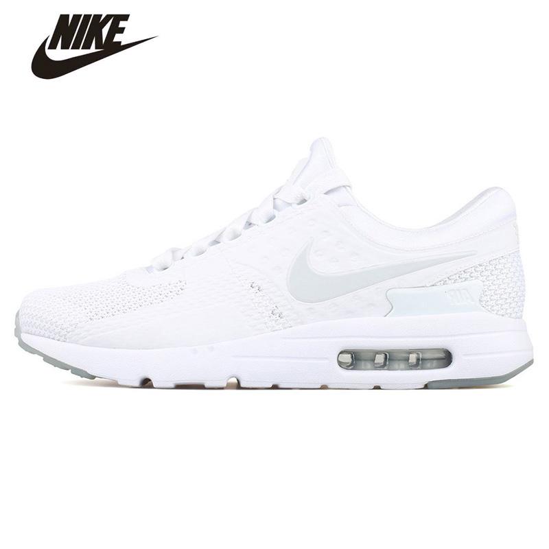 -font-b-Nike-b-font-