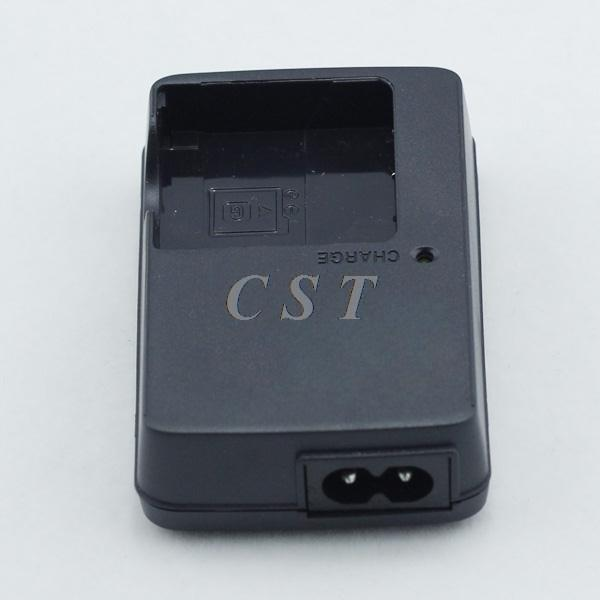BC CSGE Battery Charger for Sony NP BG1 NP FG1 Battery DSC H7 H9 H10 H50
