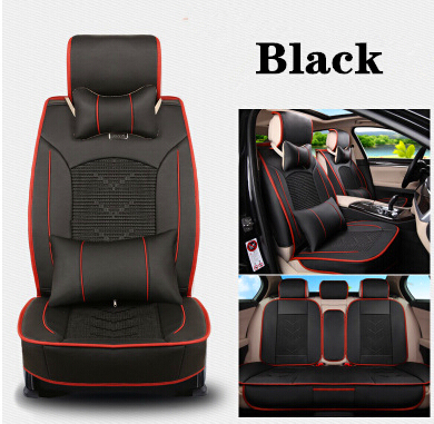 good quality free shipping special seat covers for chevrolet malibu 2015 2010 durable fashion. Black Bedroom Furniture Sets. Home Design Ideas