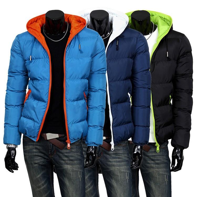 Купить Куртку Для Юноши На Осень