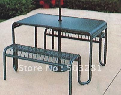 patio-table-public-patio-furniture-outdoor-furniture-wooden-furniture ...