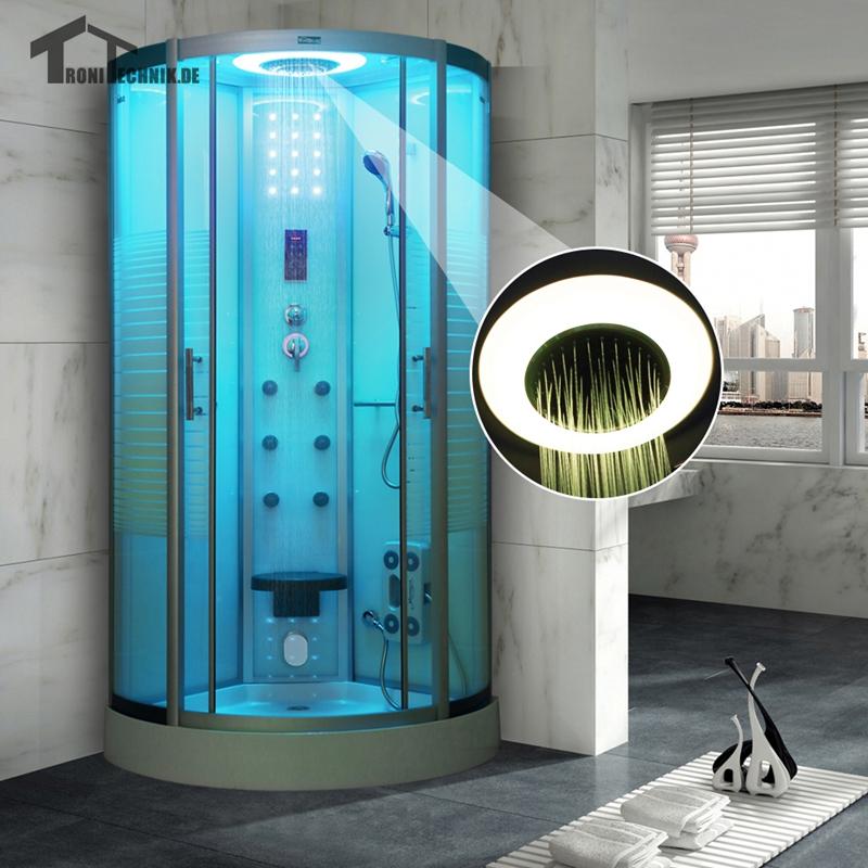 Popular quadrant shower enclosures buy cheap quadrant for Luxus shower doors