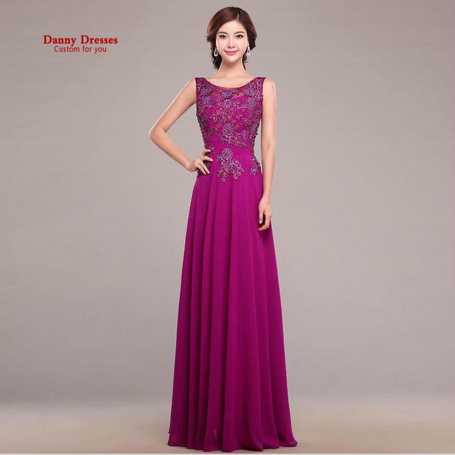 Elegant Beautiful Neck Design Patiyala Dress Suit Patiala 2016 Punjabi Salwar