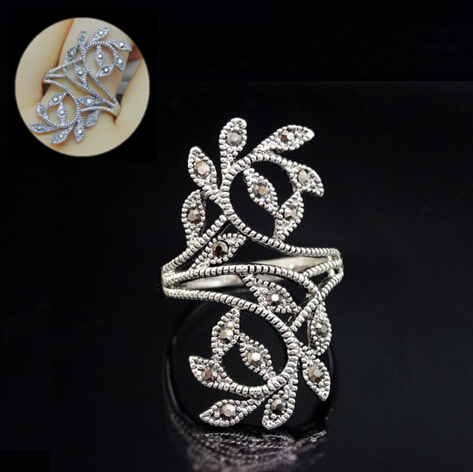 кольцо-ys-fashion-jewelry-18-k-cz-dimond-aa287258729