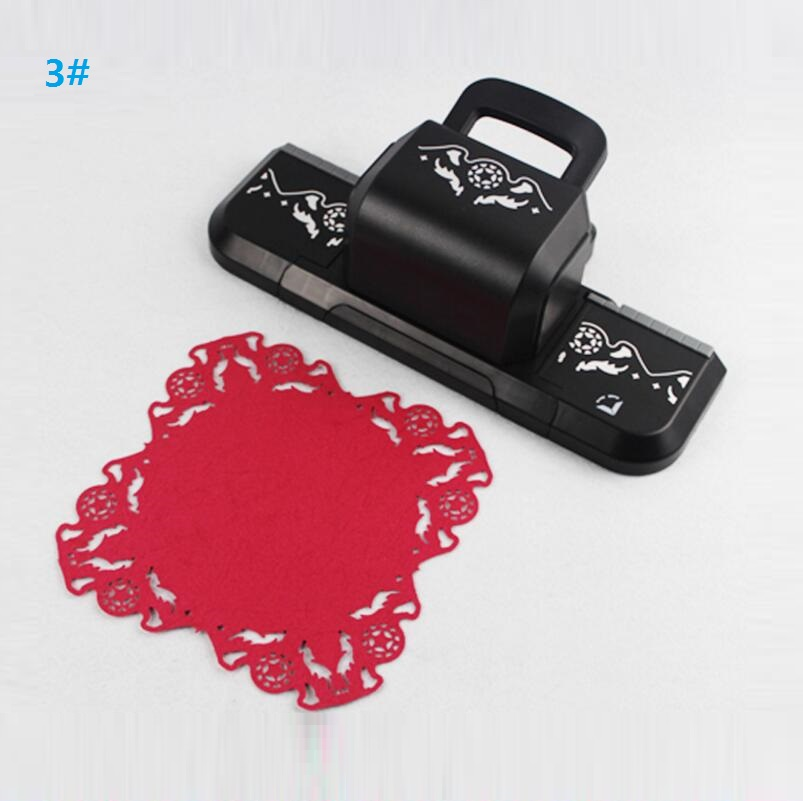 cheap paper punches Buy paper punches | scrapbooking online at discount price huge selection of paper punches | scrapbooking for sale.