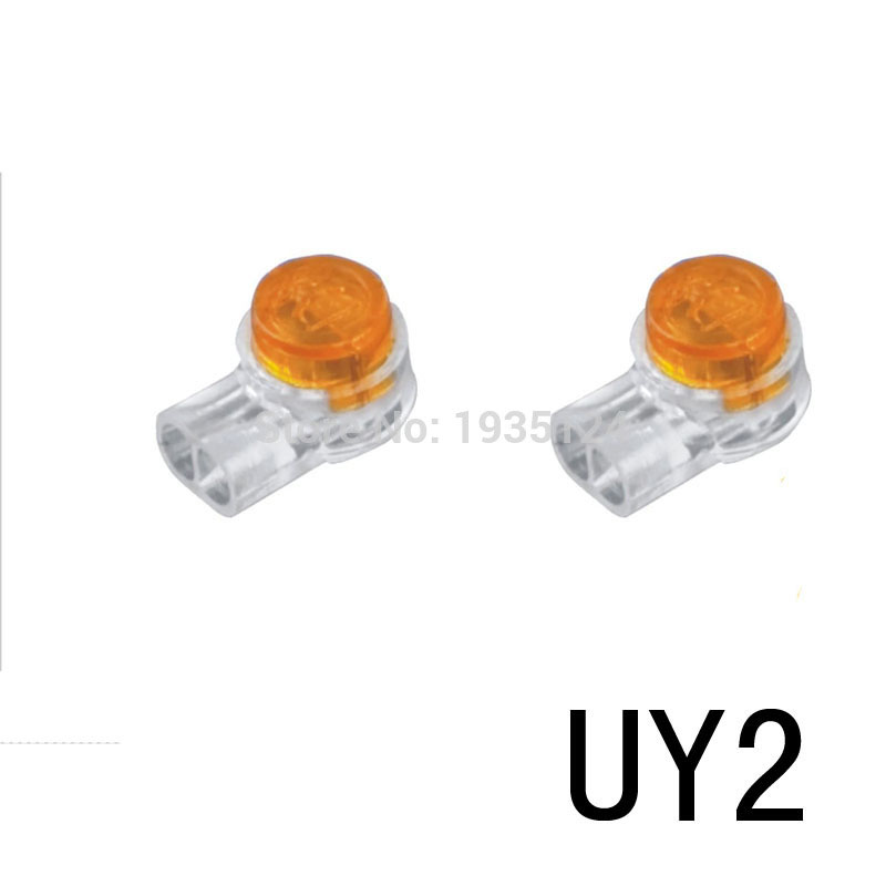 Online Buy Wholesale Scotchlok Uy2 Connector From China