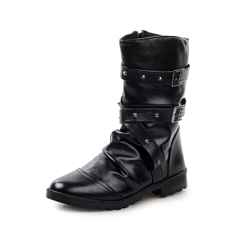 mens boots 2014 fashion 28 images fashion boots 2014
