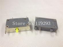 [ Sa ] японский импорт HOSIDEN BC501 AC125V1.25A тянуть переключатель комплекс — 20 шт./лот