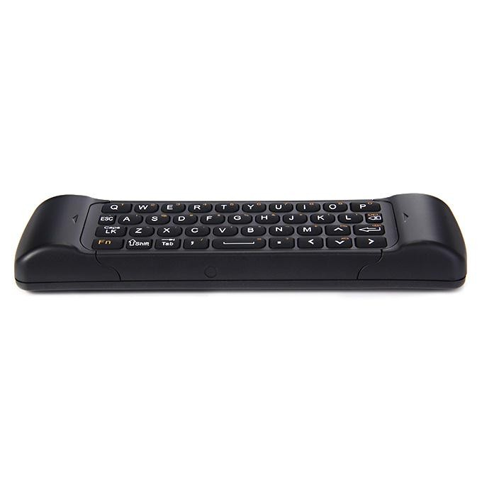 MINIX NEO A2 Lite 2.4GHz Wireless Keyboard Gaming Air Mouse 181843 4