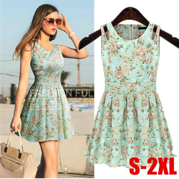 Женское платье Brand New 2015 , Vestidos D2111 женское платье brand new s 5xl 2015 vestidos gj64