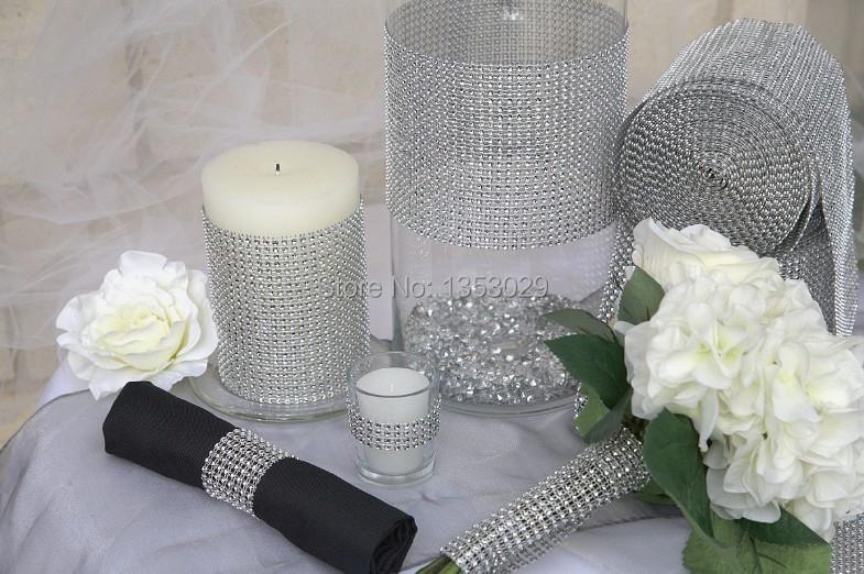 silver color.jpg