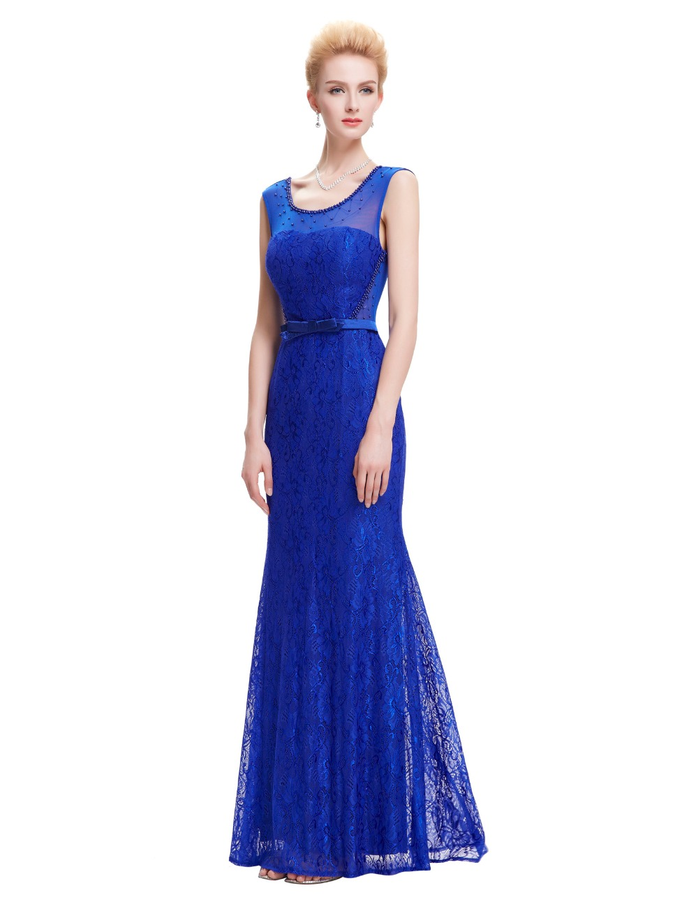 evening dresses china free shipping discount evening dresses