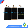 NST550FH2505 LCD Display and Touch Screen 1920x1080 Original Assembly Mobile phone NST550FH2505ANJ Test One By One