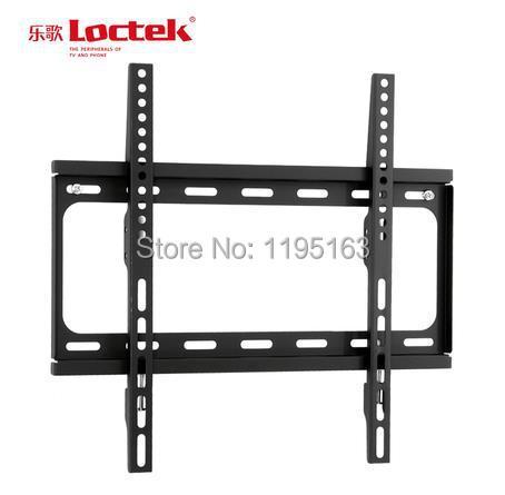 "Loctek General LCD Bracket TV Stand Wall Stand Adjustable TV Bracket Plasma TV Arm for 32"" 37"" 42"" 46"" 47"" 55""(China (Mainland))"