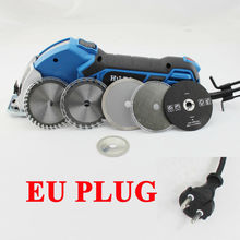 Hot Sale! The newest  mini saw Multipurpose Power Tools for wood,metal,granite,marble,tile,brick good for DTY houseworking