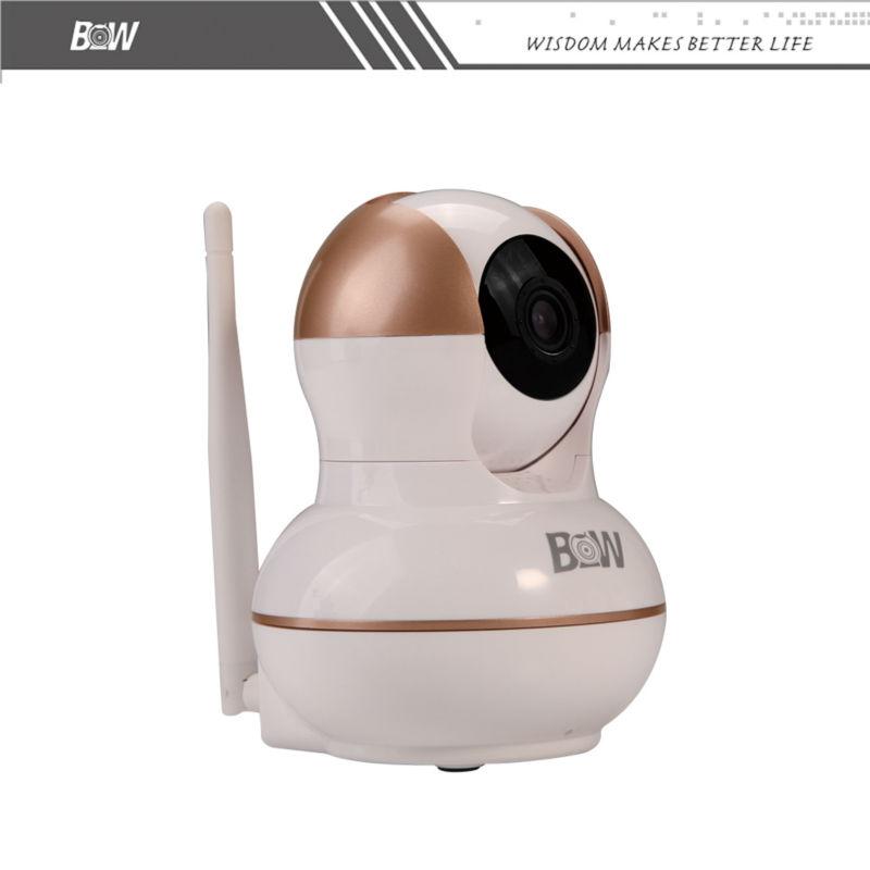 12G BW onvif HD 720P12G IP Camera mini home p2p hd camera wi-fi Camara Wireless Wifi Security IR CUT ip camera(China (Mainland))