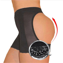 Butt Lifters Seamless Booty Lifter Shaper Panties Shaperwear Butt Lift Shaper Butt Enhancer Hot body shapers christmas free ship