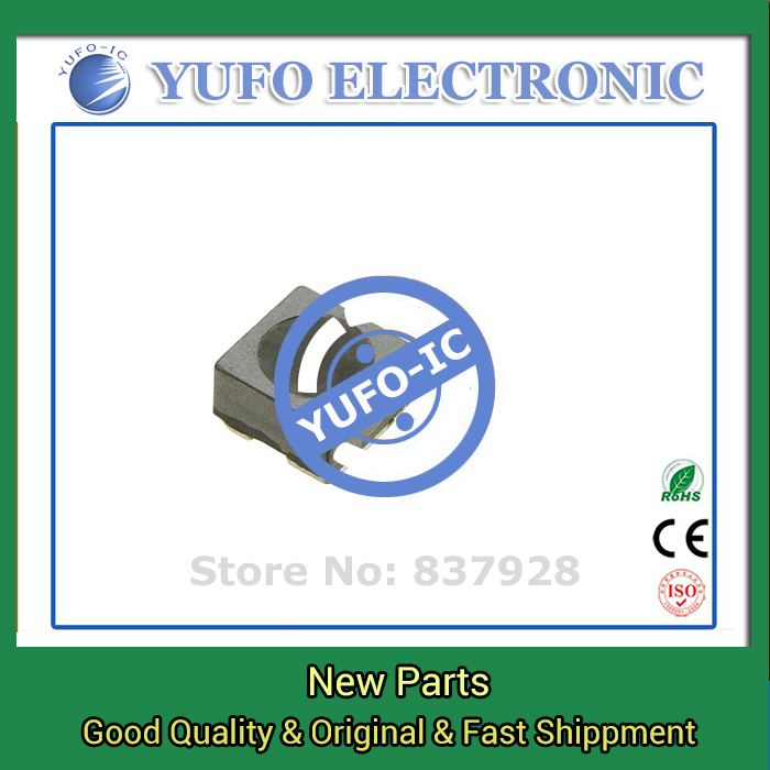 Free Shipping 10PCS 744 043 008 genuine original [FIXED IND 8.2UH 1.25A 100 MOHM]  (YF1115D)