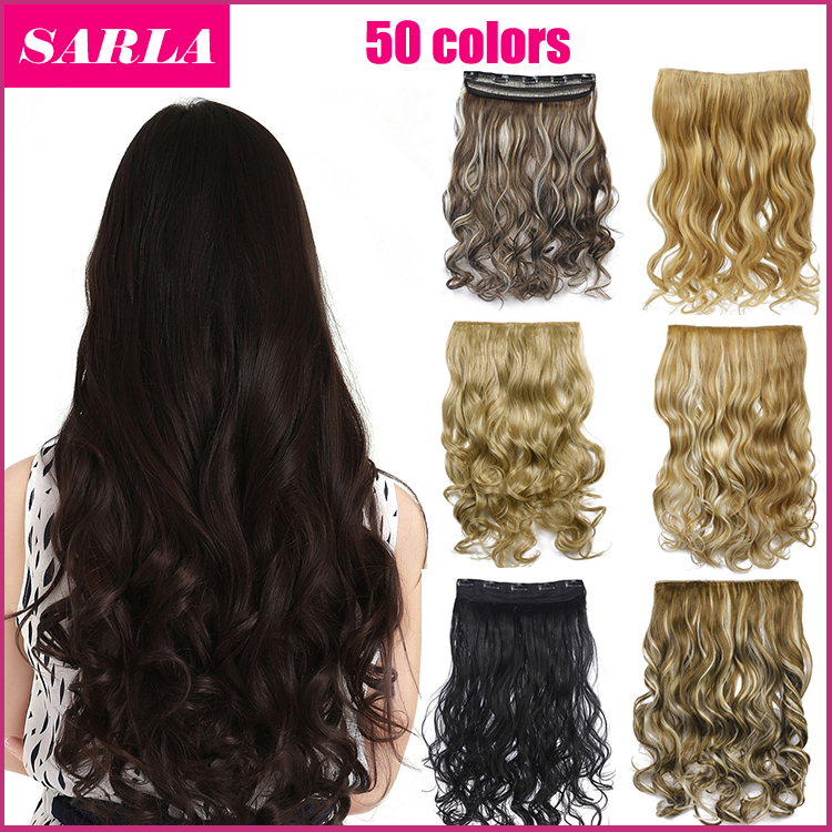 5pcs/lot Black Color High Quality Hair Net For Making Ponytail And Afro Hair Bun Wig Caps Hairnets Wholesale Price Hair Extensions & Wigs