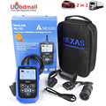 Free Shipping Nexlink NL102 2 in 1 Car Truck OBD Diagnostic Tool Heavy Duty Scanner Automotivo
