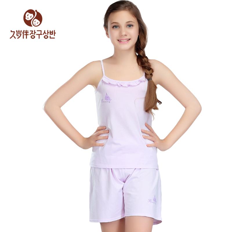 popular night suit girl buy cheap night suit girl lots