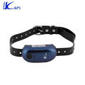Min GPS Tracker for Cat Dog Pet Animal With Collar 1000mAh Battery Free Web Platform Tracking