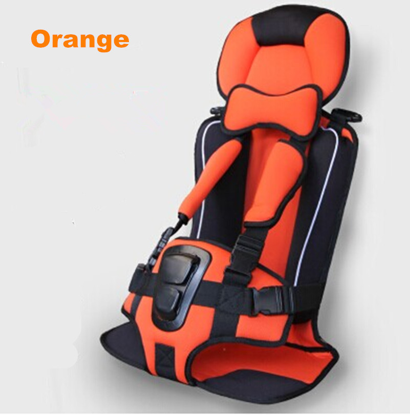 free shipping baby car booster seat portablechild safe kids car seat kids safety