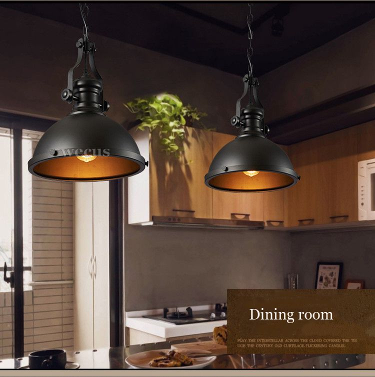 pendant-lamp-1_01