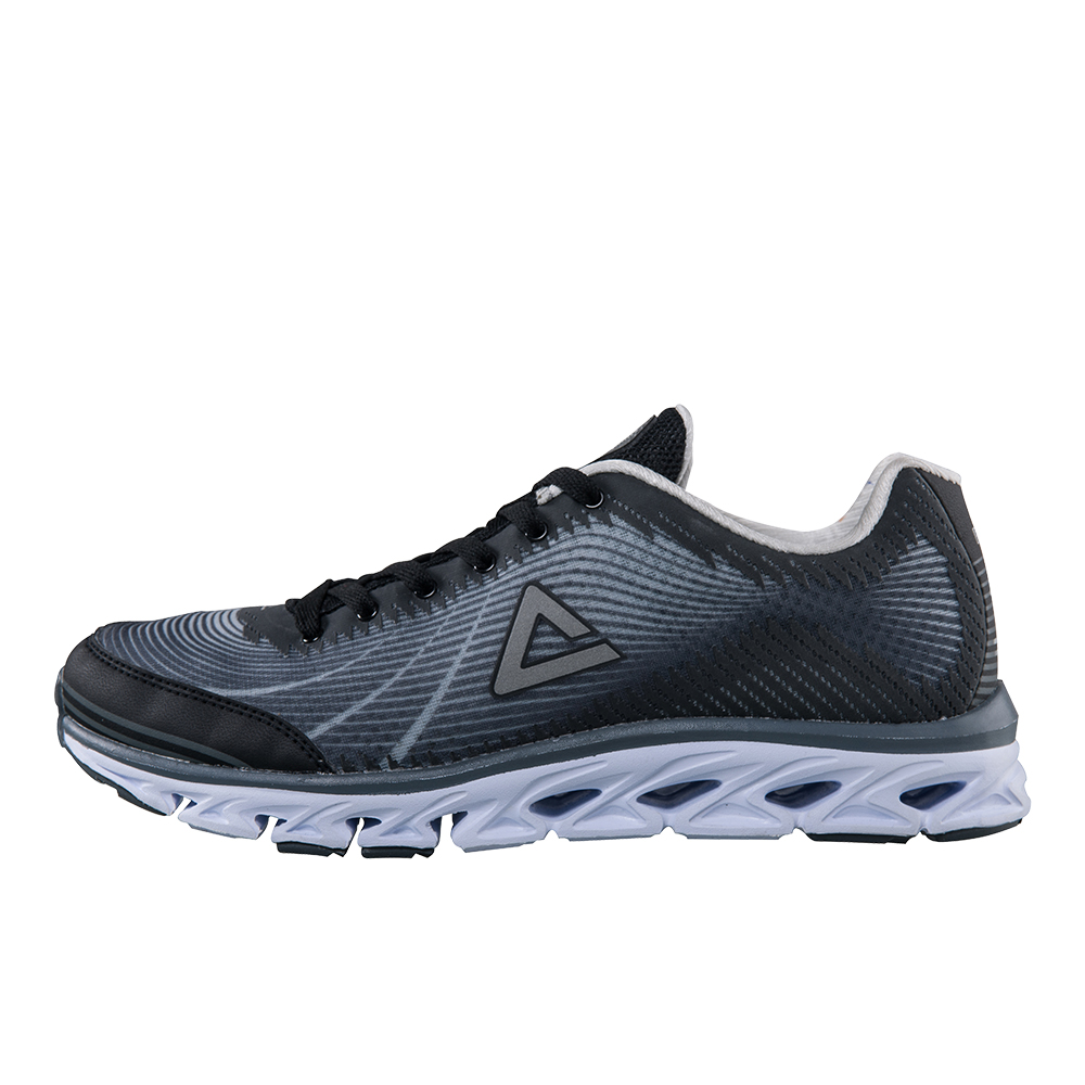 peak sport s lightweight low running shoes classic
