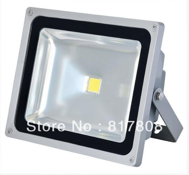 wholesale 10w 20w 30w 50w led flood light outdoor. Black Bedroom Furniture Sets. Home Design Ideas