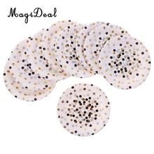 MagiDeal 10x Star/Dot Cute Disposable Plates and Cups for Birthday Wedding Ceremony Party Decorations  sc 1 st  AliExpress.com & Popular Cute Disposable Plate-Buy Cheap Cute Disposable Plate lots ...