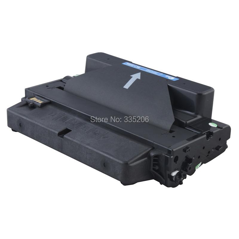 Compatible toner cartridge Samsung MLT-D205L MLT-205 SCX-4835 SCX-4835HD SCX-4835FR SCX-4835FD (5000 pages) - Miss Cao affordable fashion shop store