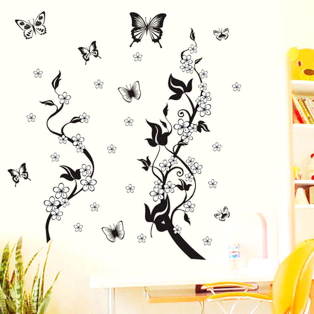 Mural rvore popular buscando e comprando fornecedores de for Decalque mural