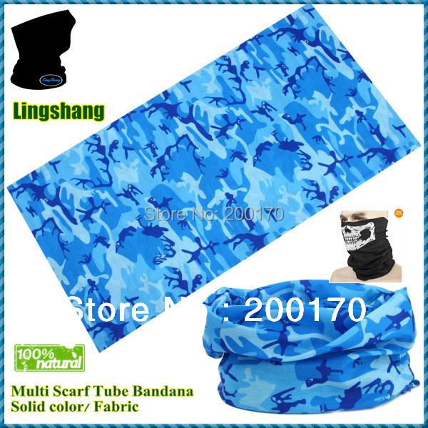 LSZ-58 2014 new custom sports headband bandana headband for men custom bandanas sports headbands  for men sport printing bandana