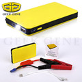 Hot Multi Function 12V Car Jump Starter Emergency Starter Battery Charger Laptop Mobile Phone Power Bank