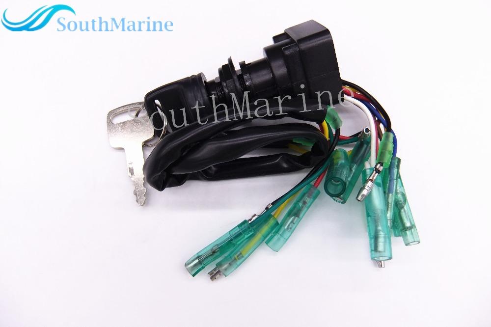 yamaha 703 control wiring diagram yamaha controller 36v
