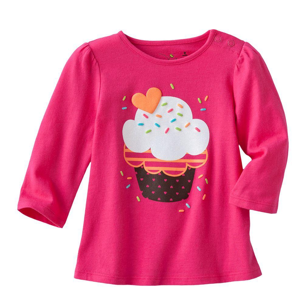 Buy 2015spring autumn children 39 s long for Wholesale children s t shirts