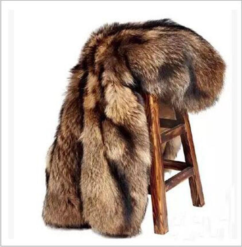 Online kopen wholesale lederen deken uit china lederen deken groothandel - Eigentijdse high end tapijten ...