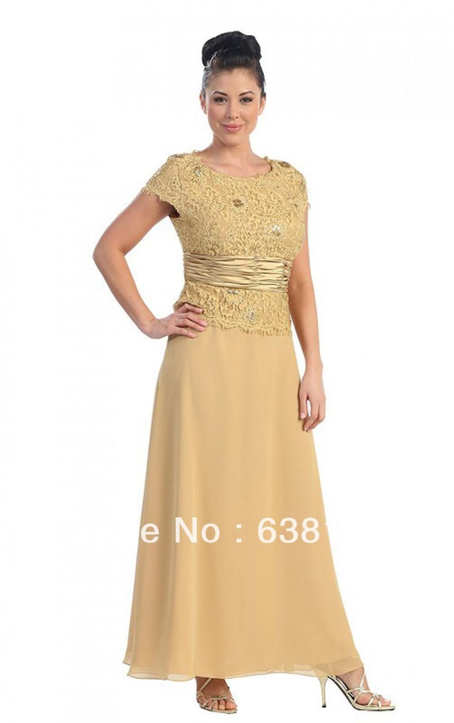 Mother Of The Bride Dresses Orlando Fl - Ocodea.com