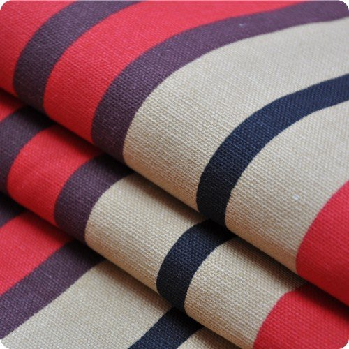 Canvas cloth fabric sofa cotton printing slipcover curtains DIY manual Wallpapers 271 +1 A #