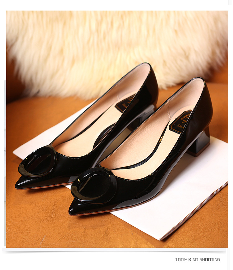holland patent black single women Shop target for heels & pumps you will love at great low prices  women's dora patent kitten pointed toe pump heel  black sparkly heels.