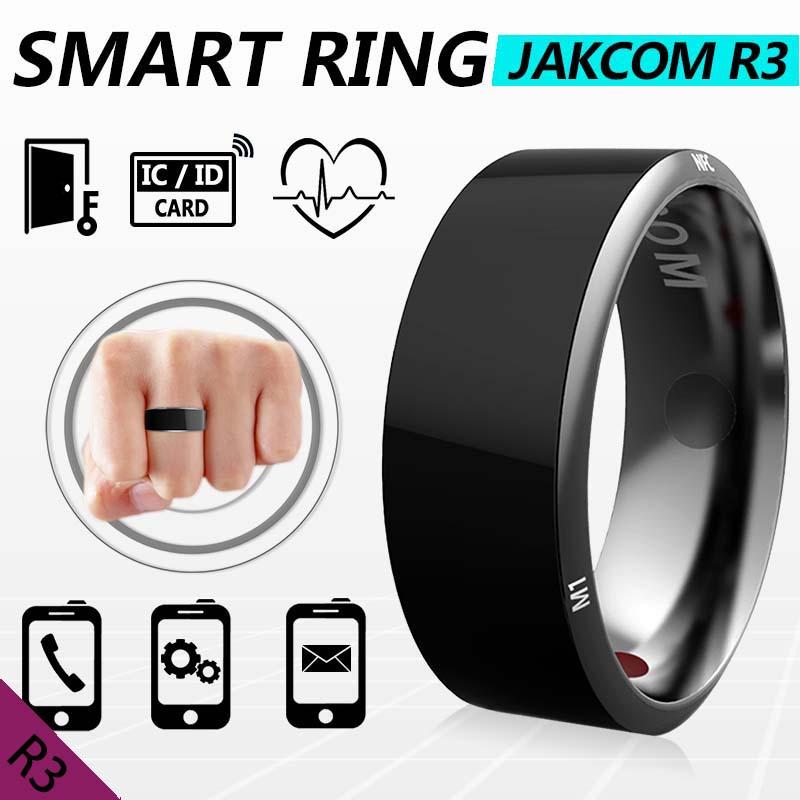 Jakcom Smart Ring R3 Hot Sale In Consumer Electronics Tv Antenna As Antena 30Dbi Hdtv Antena 20 Dbi Wifi 36Dbi(China (Mainland))