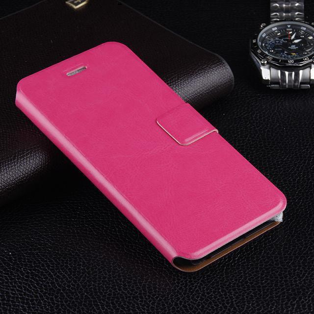 For LG G4 G2 G3 Beat Mini Leather Wallet Case Cover(China (Mainland))