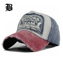 [FLB] Wholesale Spring Cotton Cap Baseball Cap Snapback Hat Summer Cap Hip Hop Fitted Cap Hats For Men Women Grinding Multicolor(China (Mainland))